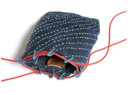 ちいさな袋もの_d0221430_23520204.jpg