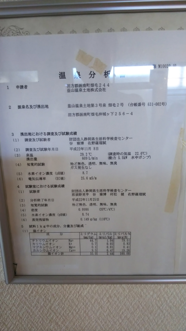 函南町「日帰り畑毛温泉 富士見館」2時間500円_c0404632_23122732.jpg