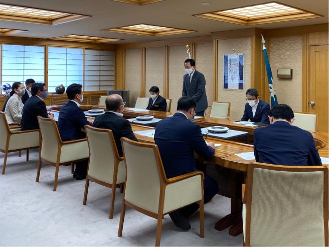 知事要望_b0199244_10384190.jpg