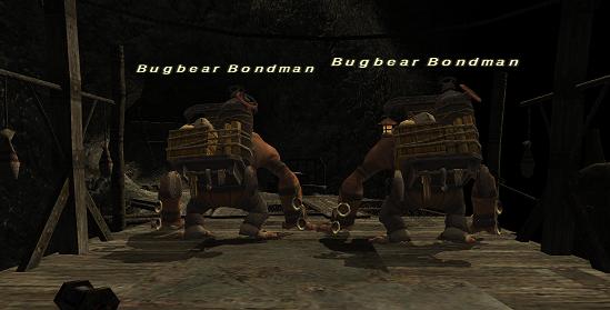 トゥワシュトラ作成 その4 ~Bugbear Strongman~_e0401547_17493555.png