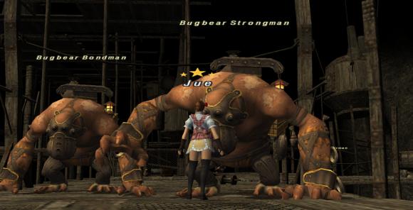 トゥワシュトラ作成 その4 ~Bugbear Strongman~_e0401547_17523780.png
