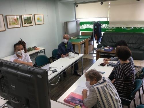 カメラ教室&教室でするオンラインzoom_c0113948_13371636.jpg