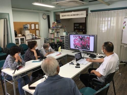 カメラ教室&教室でするオンラインzoom_c0113948_13372233.jpg
