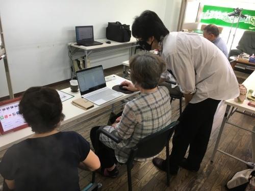 カメラ教室&教室でするオンラインzoom_c0113948_13373557.jpg