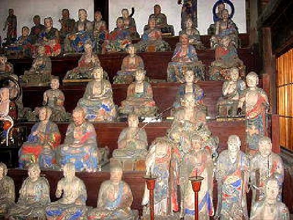 五百羅漢禅寺  2020-06-03 00:00     _b0093754_21142375.jpg