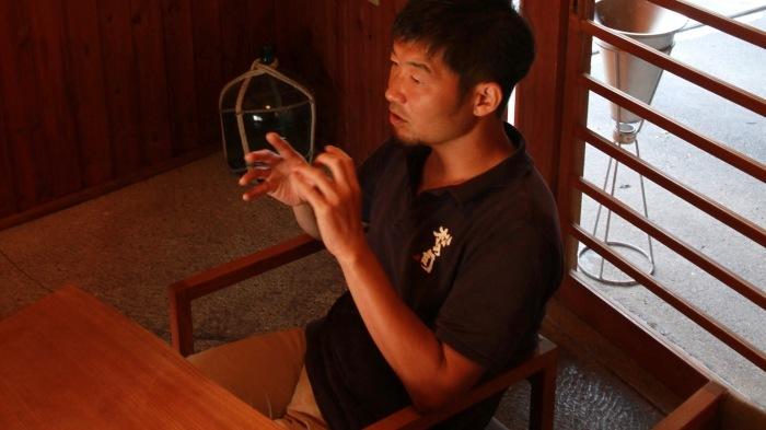 『水から考える松の司』 〜第2話_f0342355_14400115.jpeg
