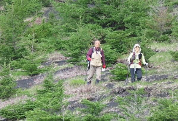 富士山麓散策_d0164761_08393342.jpg