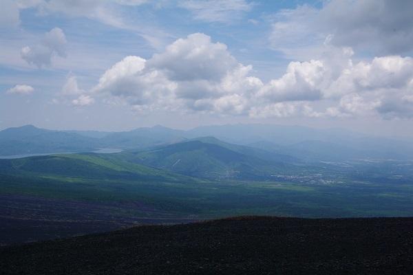 富士山麓散策_d0164761_08395184.jpg