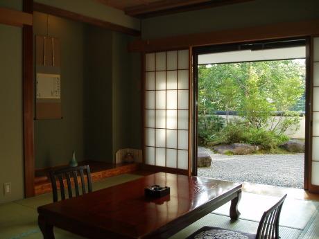 長野県復興割ご利用頂けます!_b0209162_10511316.jpg