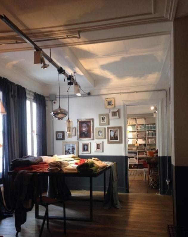 印象美な大人がつくる、 Petit Atelier & Studio_e0334462_19192744.jpg
