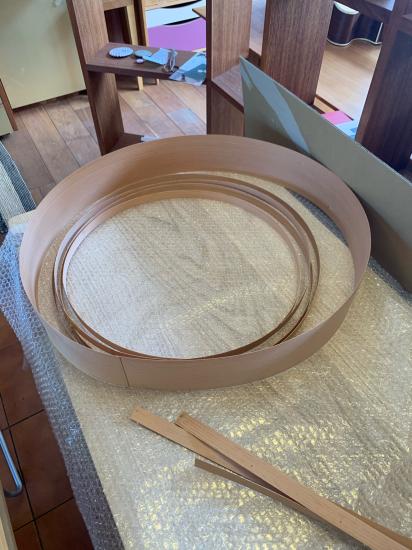 ヤコブセンランプ名作 JAKOBSSON LAMP 照明器具 修理 28_f0053665_13572790.jpg