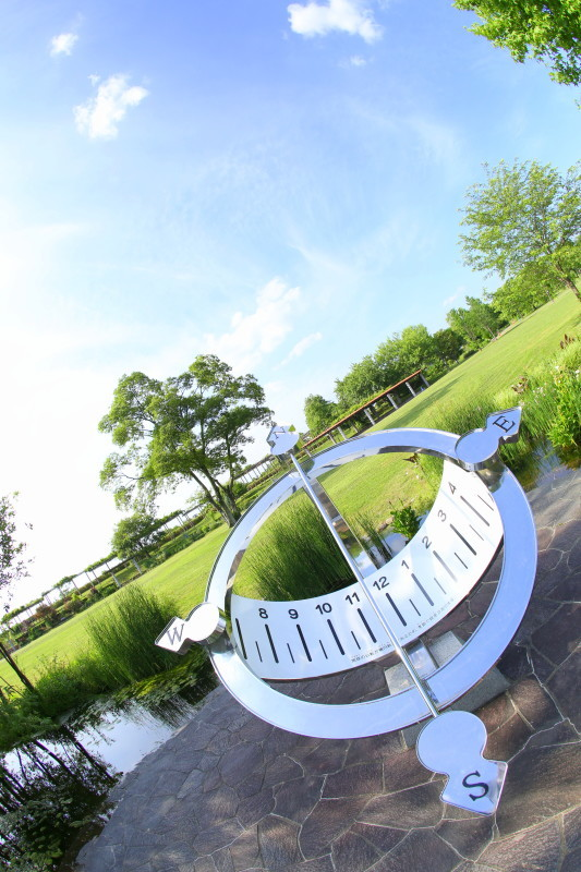 国営木曽三川公園 フラワーパーク江南_f0367980_19380001.jpg