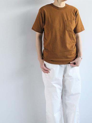 ASEEDONCLOUD HW t-shirt_b0139281_1543749.jpg