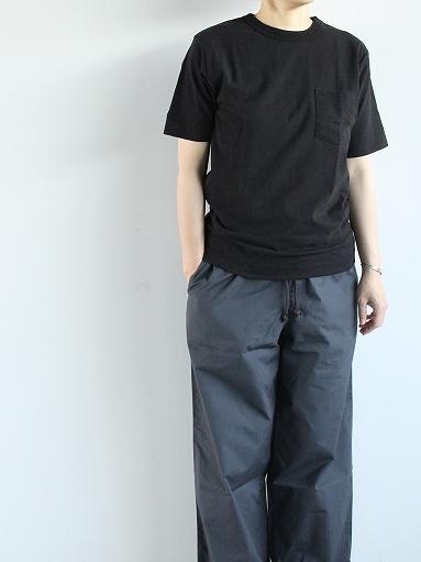 ASEEDONCLOUD HW t-shirt_b0139281_1544933.jpg