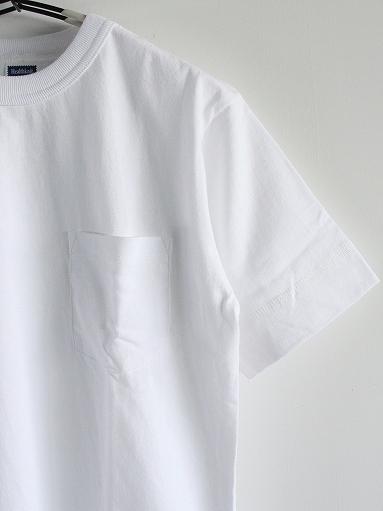 ASEEDONCLOUD HW t-shirt_b0139281_1554163.jpg