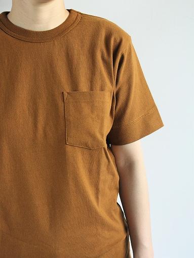 ASEEDONCLOUD HW t-shirt_b0139281_1555162.jpg