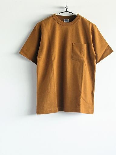 ASEEDONCLOUD HW t-shirt_b0139281_1561147.jpg