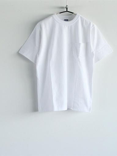 ASEEDONCLOUD HW t-shirt_b0139281_156167.jpg