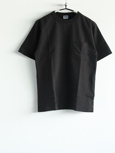 ASEEDONCLOUD HW t-shirt_b0139281_1562154.jpg