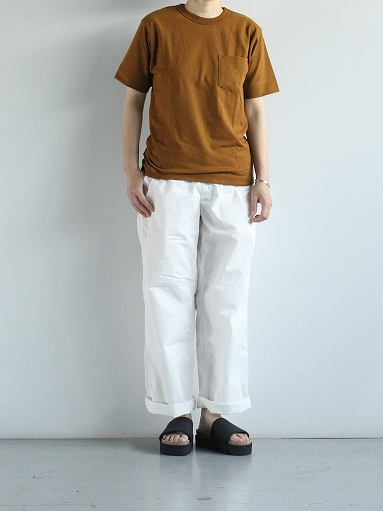 ASEEDONCLOUD HW t-shirt_b0139281_1564562.jpg