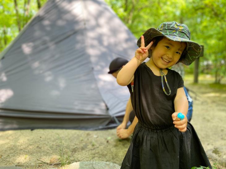 キャンプ解禁ッッ!!_a0127284_15262453.jpg