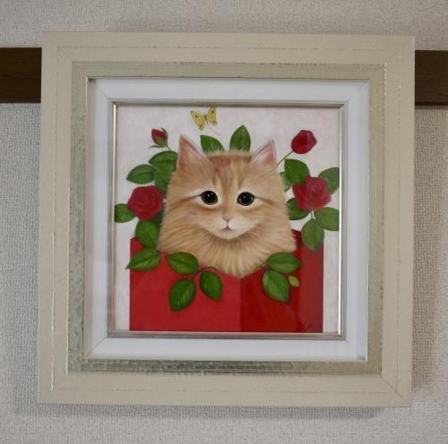 猫あるある展_b0236186_10035779.jpeg