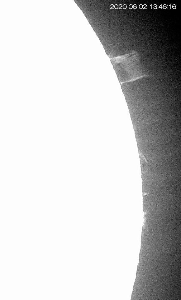 6月2日の太陽_e0174091_16212334.jpg