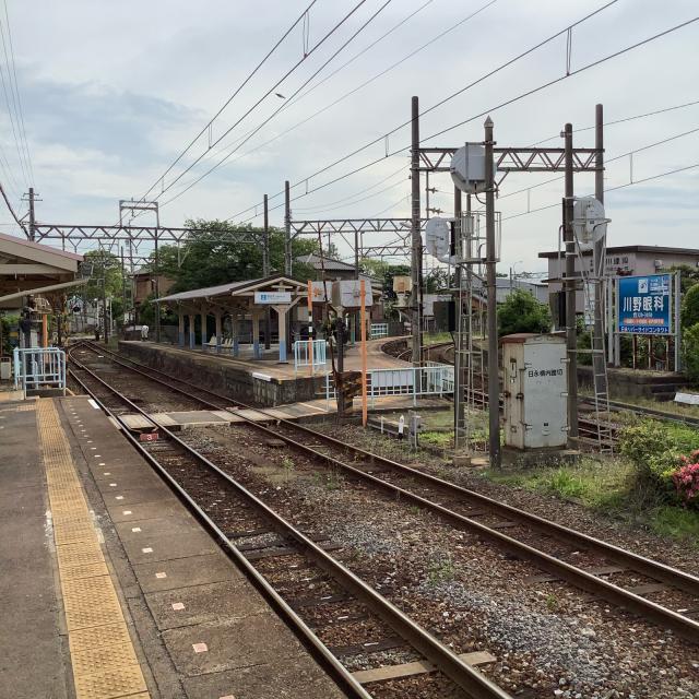 古い駅で次の列車を待つ。いや、この感覚は現存するからこそだ。_a0334793_13471397.jpg
