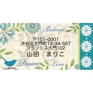 みどりと青い鳥_d0225198_09564404.jpg
