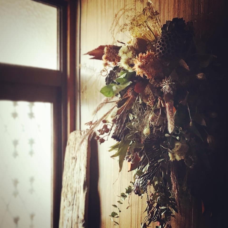 お花のご注文_d0165505_21101220.jpg