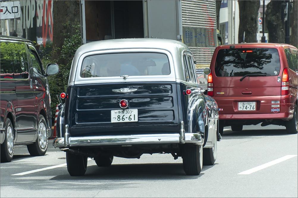 珍しい! 東京Step2_2 6月2日(火)  6931_b0069507_03321049.jpg