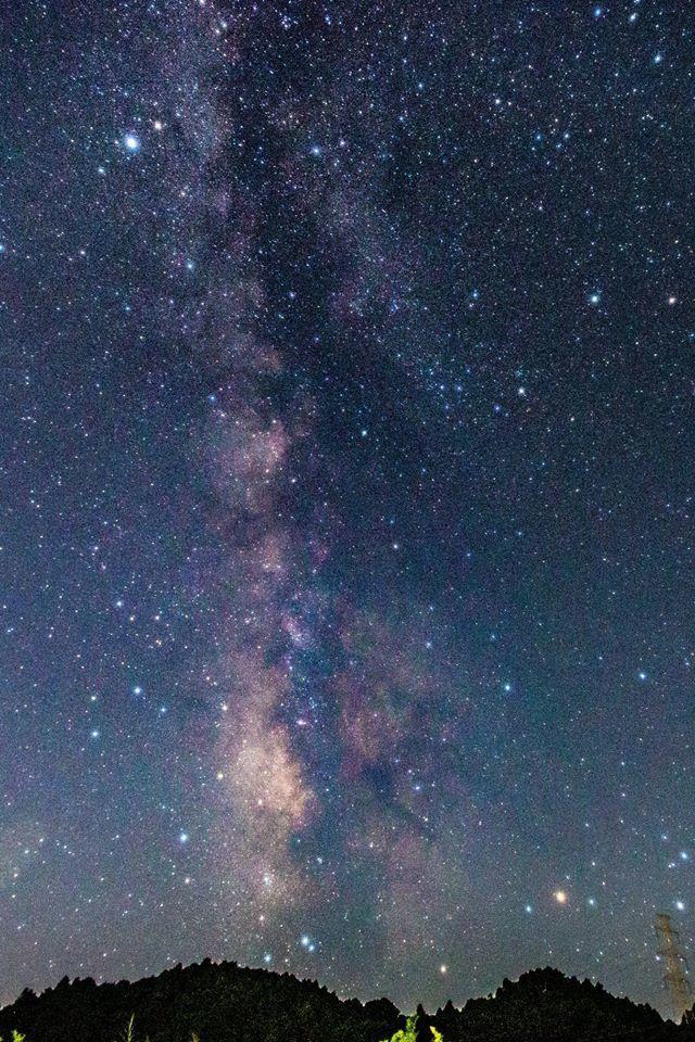 『夜空の会 〜夏の星座 2020〜』_d0263607_14554080.jpg