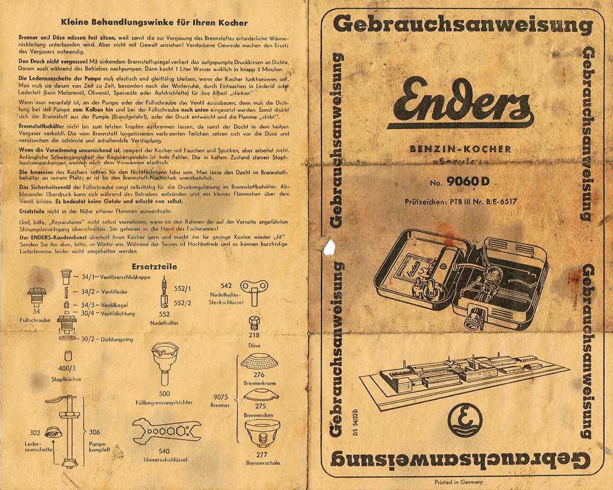 Enders 9060D _b0058021_11243515.jpg