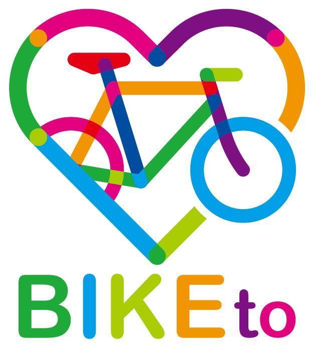 BikeToキャンペーン開始_f0063022_22094742.jpg