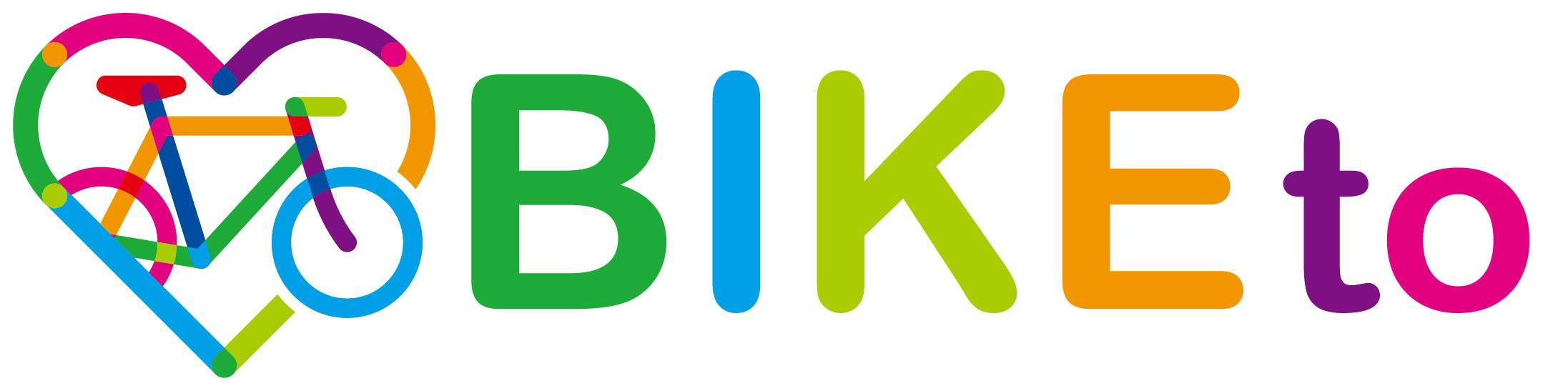 BikeToキャンペーン開始_f0063022_22173216.jpg