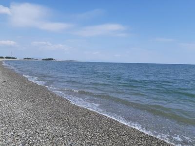 海辺のウォーキング_f0129726_21133816.jpg