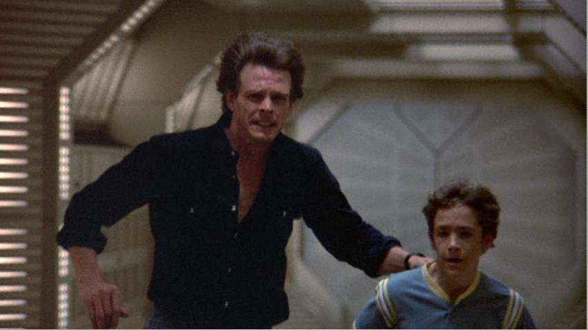 V (1983) & V: THE FINAL BATTLE (1984)_c0047930_00451999.png