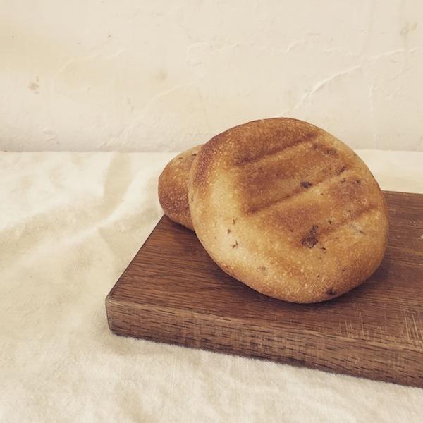 7月の酵母パンの販売_b0080036_17224931.jpg