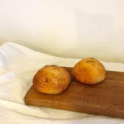 7月の酵母パンの販売_b0080036_17254580.jpg