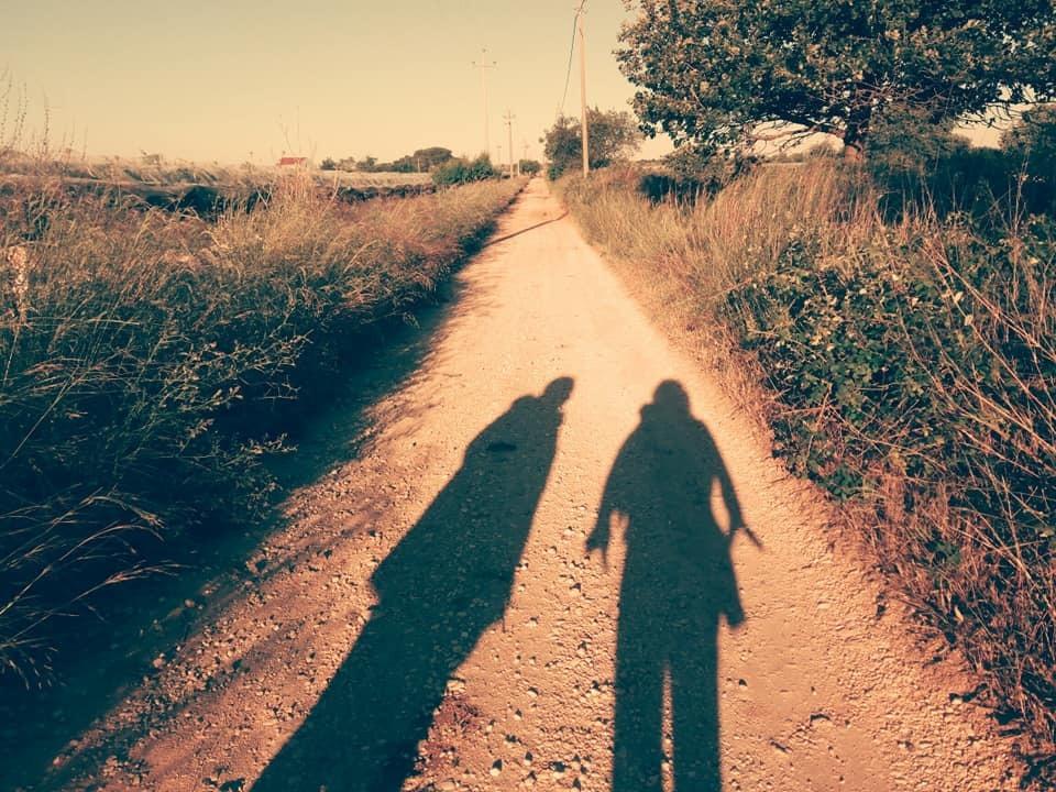 祝日の田舎散歩♪♪_b0305039_05195282.jpg