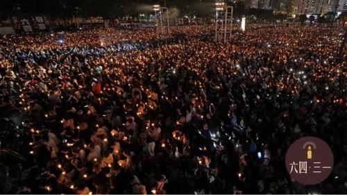 マカオ、香港共に六四集会禁止に_c0323257_02355706.jpg