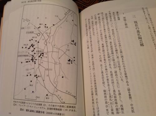 水無月新入荷「幻の窯 韓国金海窯」_b0153663_16194139.jpeg
