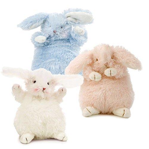Bunnies By The Bay可愛いぬいぐるみの赤ちゃん~❤_f0029571_22381621.jpg