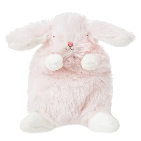 Bunnies By The Bay可愛いぬいぐるみの赤ちゃん~❤_f0029571_22455066.jpg