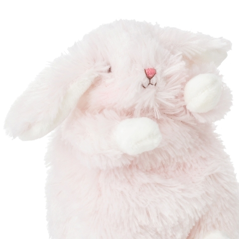Bunnies By The Bay可愛いぬいぐるみの赤ちゃん~❤_f0029571_22464871.jpg