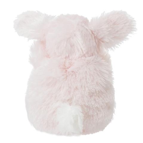 Bunnies By The Bay可愛いぬいぐるみの赤ちゃん~❤_f0029571_23095488.jpg