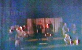 8-5/30-73 舞台「小林一茶」井上ひさし作 木村光一演出 こまつ座の時代(アングラの帝王から新劇_f0325673_12585237.jpg