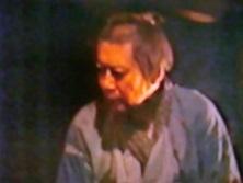 8-5/30-73 舞台「小林一茶」井上ひさし作 木村光一演出 こまつ座の時代(アングラの帝王から新劇_f0325673_12593459.jpg