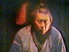 8-5/30-73 舞台「小林一茶」井上ひさし作 木村光一演出 こまつ座の時代(アングラの帝王から新劇_f0325673_13003742.jpg