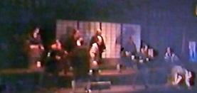 8-9/30-77 舞台「小林一茶」井上ひさし作 木村光一演出 こまつ座の時代(アングラの帝王から新劇へ)_f0325673_15273280.jpg